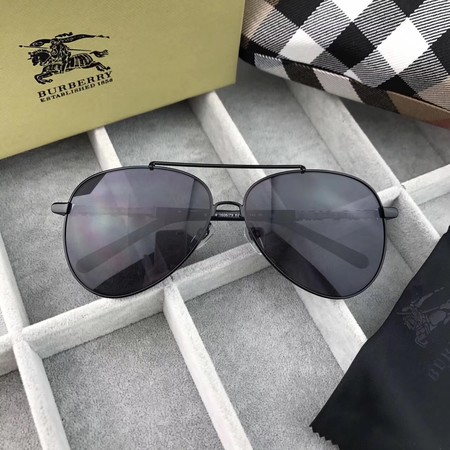 Burberry Sunglasses BBS1502706
