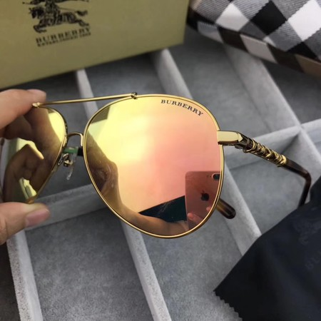 Burberry Sunglasses BBS1502707