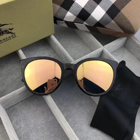 Burberry Sunglasses BBS1502708