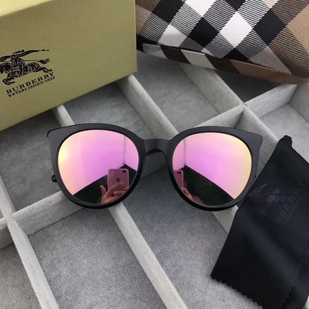Burberry Sunglasses BBS1502709