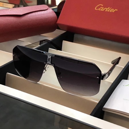 Cartier Sunglasses CTS1502703