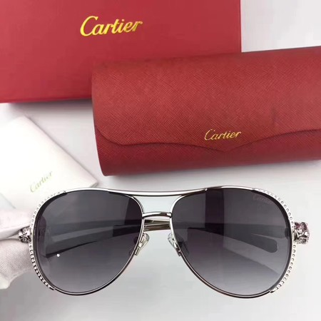 Cartier Sunglasses CTS1502706