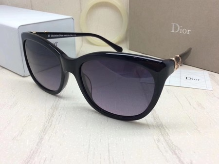 Dior Sunglasses DOS1502701