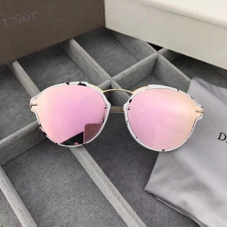 Dior Sunglasses DOS1502710