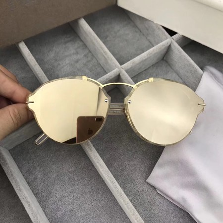 Dior Sunglasses DOS1502711