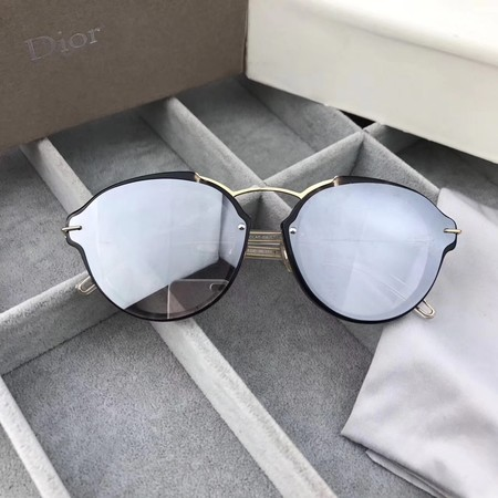 Dior Sunglasses DOS1502713