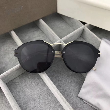 Dior Sunglasses DOS1502714