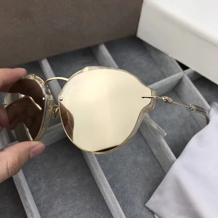 Dior Sunglasses DOS1502715