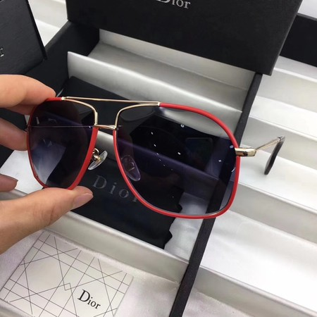 Dior Sunglasses DOS1502716