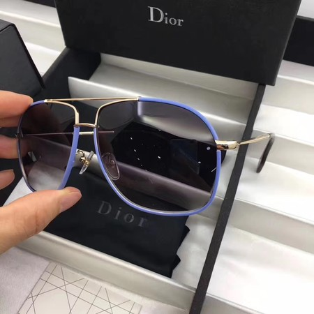 Dior Sunglasses DOS1502718