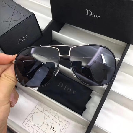 Dior Sunglasses DOS1502719