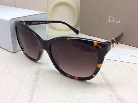 Dior Sunglasses DOS1502702