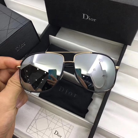 Dior Sunglasses DOS1502720