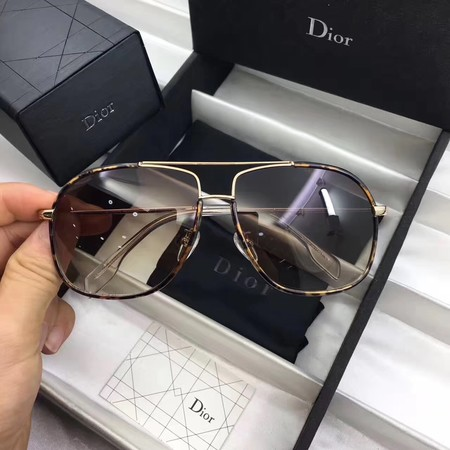 Dior Sunglasses DOS1502721