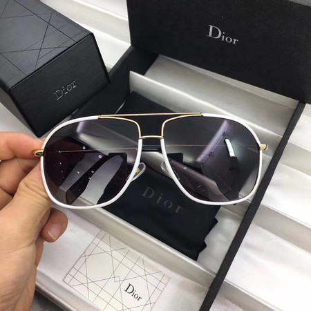 Dior Sunglasses DOS1502722