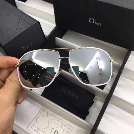 Dior Sunglasses DOS1502723