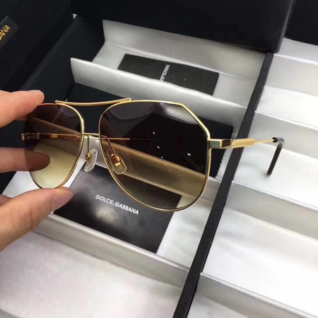 Dior Sunglasses DOS1502724