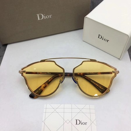 Dior Sunglasses DOS1502725