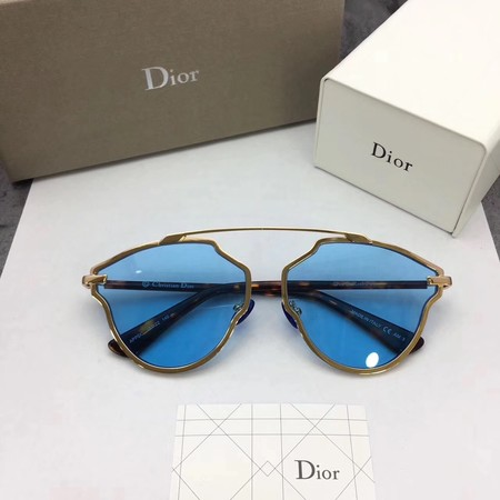 Dior Sunglasses DOS1502726
