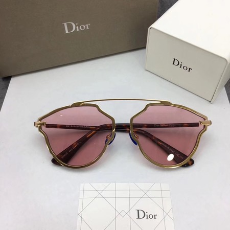 Dior Sunglasses DOS1502727