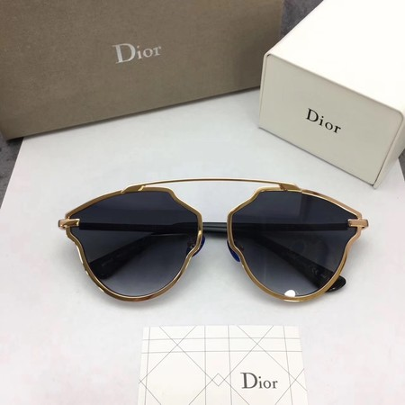 Dior Sunglasses DOS1502728