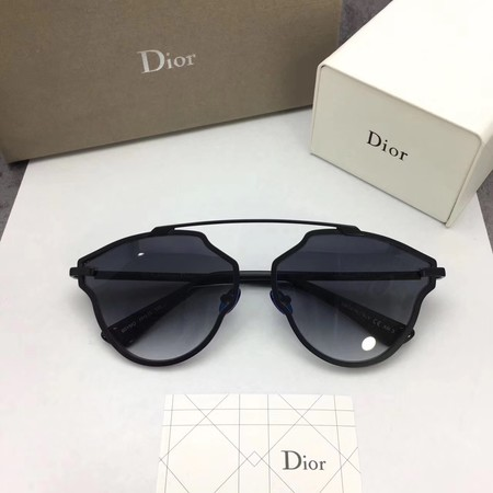 Dior Sunglasses DOS1502729