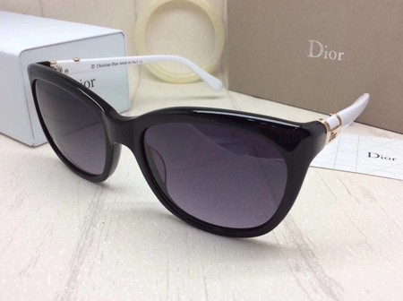 Dior Sunglasses DOS1502703