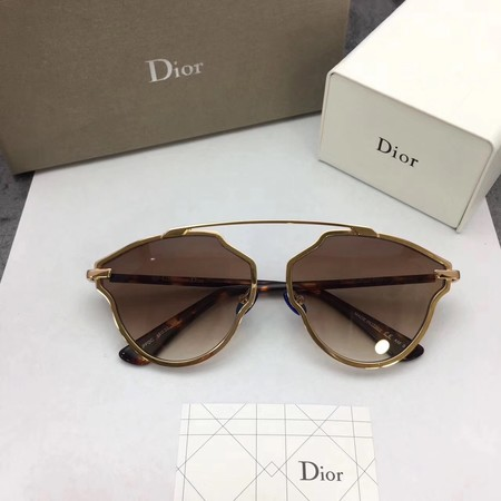 Dior Sunglasses DOS1502730