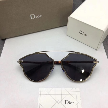 Dior Sunglasses DOS1502731
