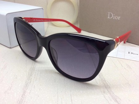 Dior Sunglasses DOS1502704