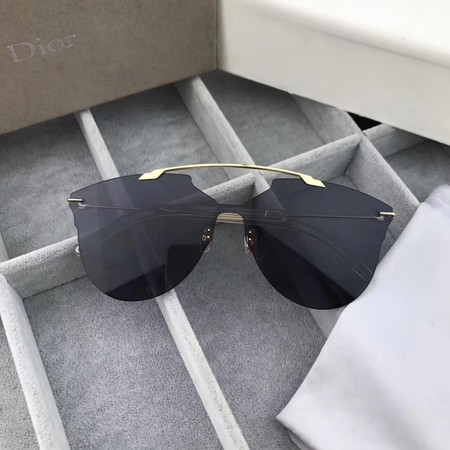 Dior Sunglasses DOS1502705