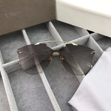 Dior Sunglasses DOS1502706
