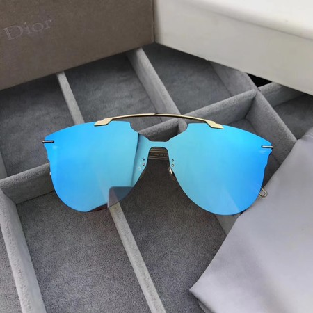 Dior Sunglasses DOS1502707