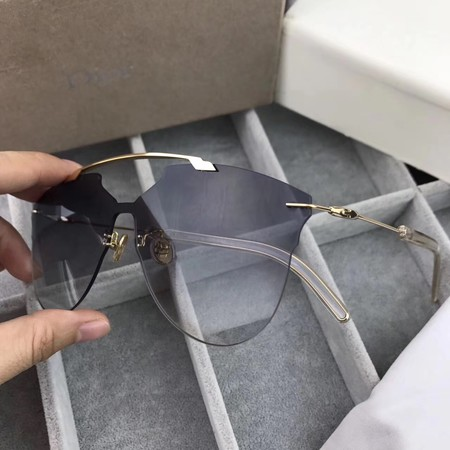 Dior Sunglasses DOS1502709
