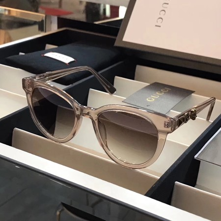 Gucci Sunglasses GGS1502728