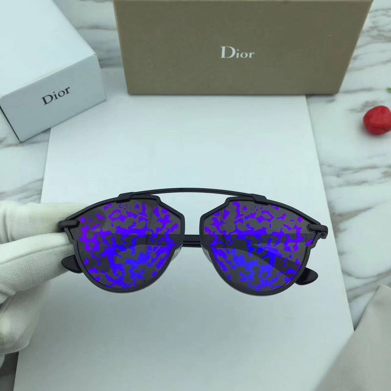 Dior Sunglasses DOS1502732