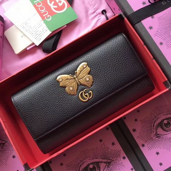 &#71&#117&#99&#99&#105&#32&#76&#101&#97&#116&#104&#101&#114&#32&#67&#111&#110&#116&#105&#110&#101&#110&#116&#97&#108&#32&#87&#97&#108&#108&#101&#116&#32&#119&#105&#116&#104&#32&#66&#117&#116&#116&#101&#114&#102&#108&#121&#32&#8206&#52&#57&#57&#51&#53&#57&