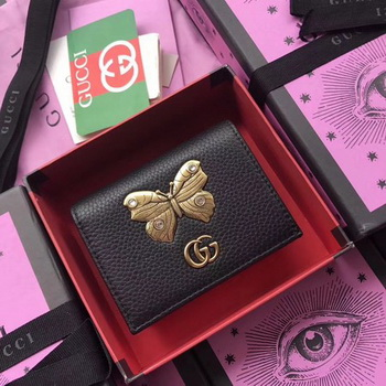 &#71&#117&#99&#99&#105&#32&#76&#101&#97&#116&#104&#101&#114&#32&#67&#97&#114&#100&#32&#67&#97&#115&#101&#32&#119&#105&#116&#104&#32&#66&#117&#116&#116&#101&#114&#102&#108&#121&#32&#8206&#52&#57&#57&#51&#54&#49&#32&#66&#108&#97&#99&#107