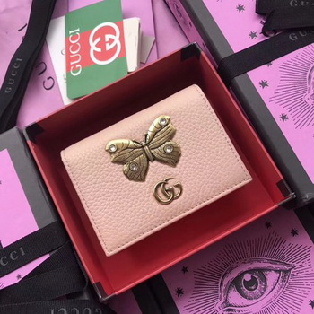 &#71&#117&#99&#99&#105&#32&#76&#101&#97&#116&#104&#101&#114&#32&#67&#97&#114&#100&#32&#67&#97&#115&#101&#32&#119&#105&#116&#104&#32&#66&#117&#116&#116&#101&#114&#102&#108&#121&#32&#8206&#52&#57&#57&#51&#54&#49&#32&#80&#105&#110&#107