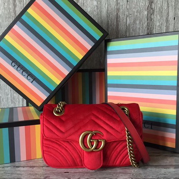 &#71&#117&#99&#99&#105&#32&#71&#71&#32&#77&#97&#114&#109&#111&#110&#116&#32&#109&#105&#110&#105&#32&#66&#97&#103&#32&#8206&#52&#52&#54&#55&#52&#52&#32&#82&#101&#100