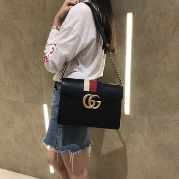 &#71&#117&#99&#99&#105&#32&#71&#71&#32&#77&#97&#114&#109&#111&#110&#116&#32&#76&#101&#97&#116&#104&#101&#114&#32&#83&#104&#111&#117&#108&#100&#101&#114&#32&#66&#97&#103&#32&#8206&#52&#55&#54&#52&#54&#56&#32&#66&#108&#97&#99&#107