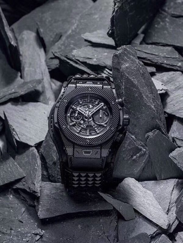 Hublot Watches H8017