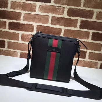 &#71&#117&#99&#99&#105&#32&#87&#101&#98&#32&#71&#71&#32&#83&#117&#112&#114&#101&#109&#101&#32&#70&#108&#97&#116&#32&#77&#101&#115&#115&#101&#110&#103&#101&#114&#32&#66&#97&#103&#32&#8206&#52&#55&#49&#52&#53&#52&#32&#66&#108&#97&#99&#107