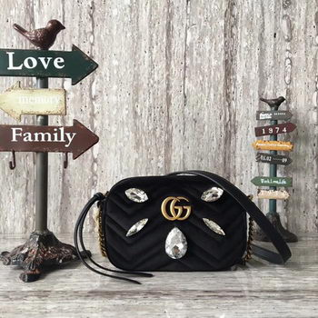 &#71&#117&#99&#99&#105&#32&#71&#71&#32&#77&#97&#114&#109&#111&#110&#116&#32&#109&#105&#110&#105&#32&#66&#97&#103&#32&#8206&#52&#52&#56&#48&#54&#53&#32&#66&#108&#97&#99&#107