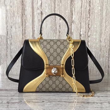 &#71&#117&#99&#99&#105&#32&#71&#71&#32&#77&#101&#100&#105&#117&#109&#32&#84&#111&#112&#32&#72&#97&#110&#100&#108&#101&#32&#66&#97&#103&#32&#8206&#52&#55&#54&#52&#51&#53&#32&#66&#108&#97&#99&#107