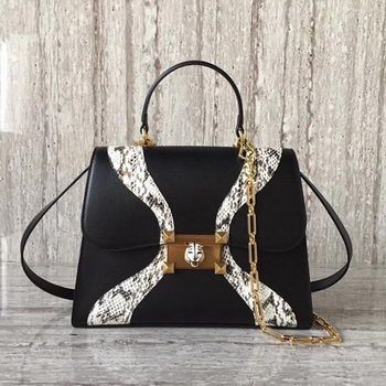 &#71&#117&#99&#99&#105&#32&#83&#110&#97&#107&#101&#115&#107&#105&#110&#32&#109&#101&#100&#105&#117&#109&#32&#84&#111&#112&#32&#72&#97&#110&#100&#108&#101&#32&#66&#97&#103&#32&#8206&#52&#55&#54&#52&#51&#53&#32&#66&#108&#97&#99&#107