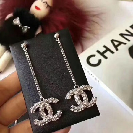 Chanel Earrings CH122742