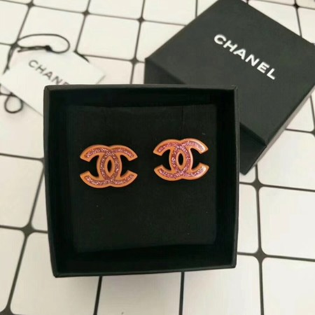 Chanel Earrings CH122746