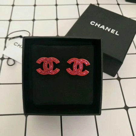Chanel Earrings CH122748