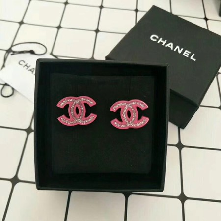 Chanel Earrings CH122749